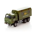 Игрушечные интерактивные танки и военные машины