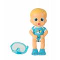 Bloopies куклы для купания