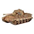 Модели для сборки танков Германии