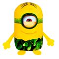 Игрушки-антистресс Minions