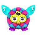 Интерактивные игрушки Фёрби от Hasbro