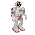 Радиоуправляемые роботы игрушки