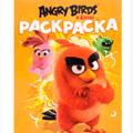 Книги Энгри Бёрдз / Angry Birds