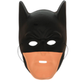 Batman игрушки