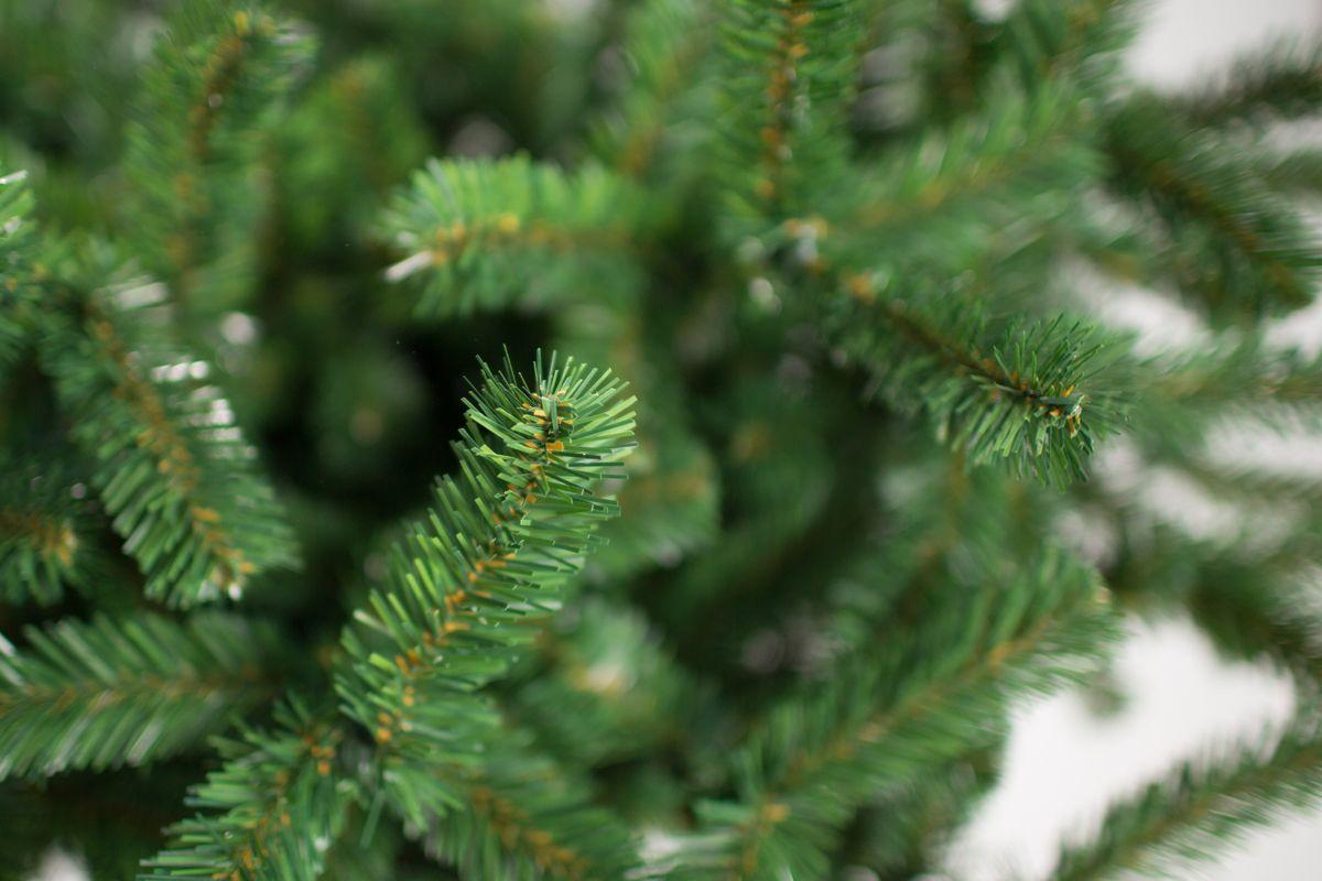 """Новогодняя елка """"Классик"""" - Симфония, 120 см"""