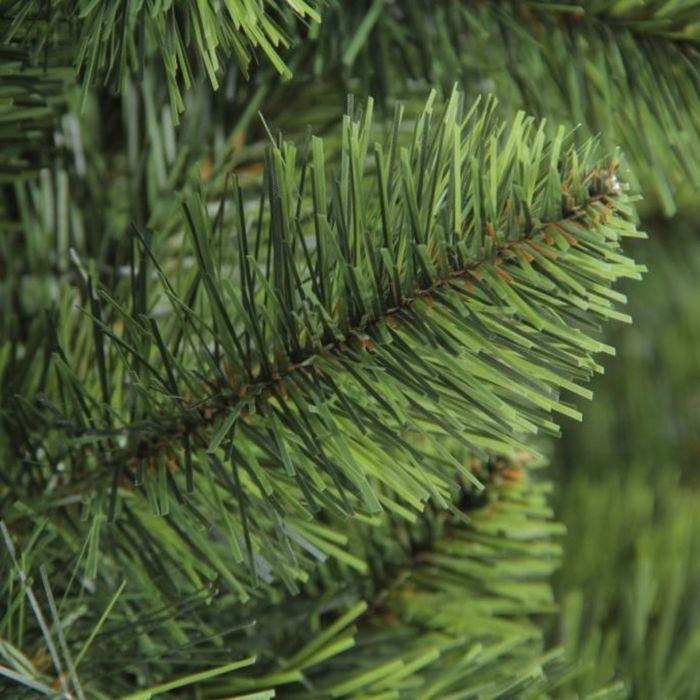 Ель искусственная Боярская 250 см, d нижнего яруса 162 см