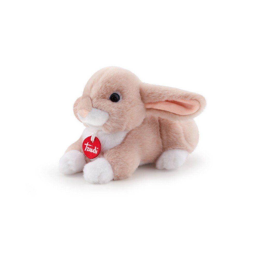 Кролик Чирино, 16x16x25см