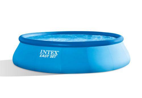 Надувной бассейн Easy Set, 457 х 107 см
