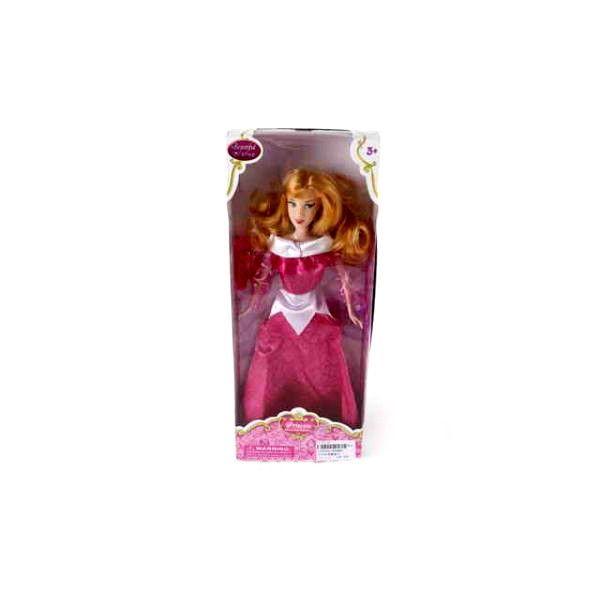 """Кукла """"Красотка"""", 29 см"""