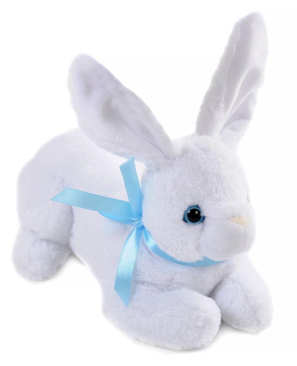 """Мягкая игрушка """"Кролик Клавдий"""", 27 см"""