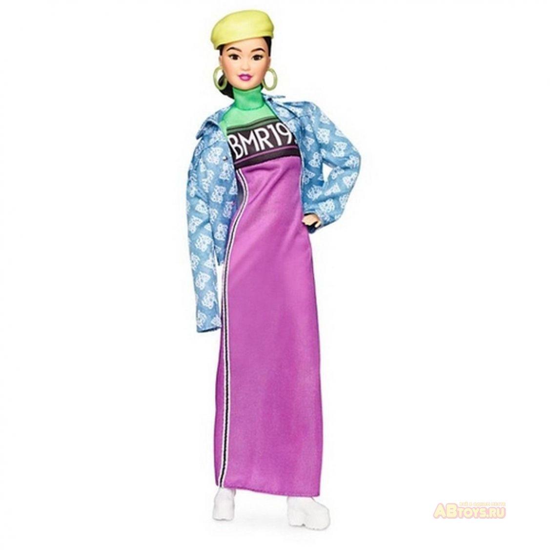 Кукла Barbie - BMR1959