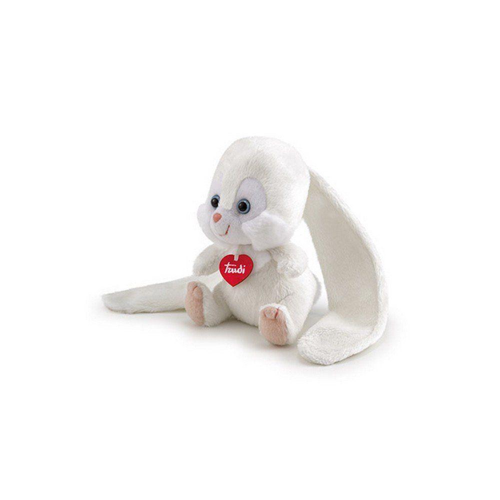 """Мягкая игрушка """"Зайчик-ушастик"""" в почтовом ящике Love boх"""