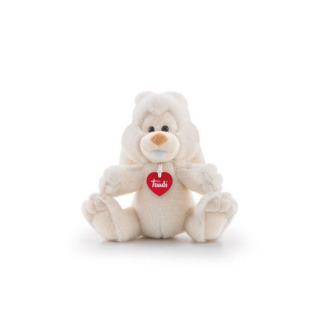 """Мягкая игрушка """"Заяц Вирджилио"""" в почтовом ящике Love boх"""