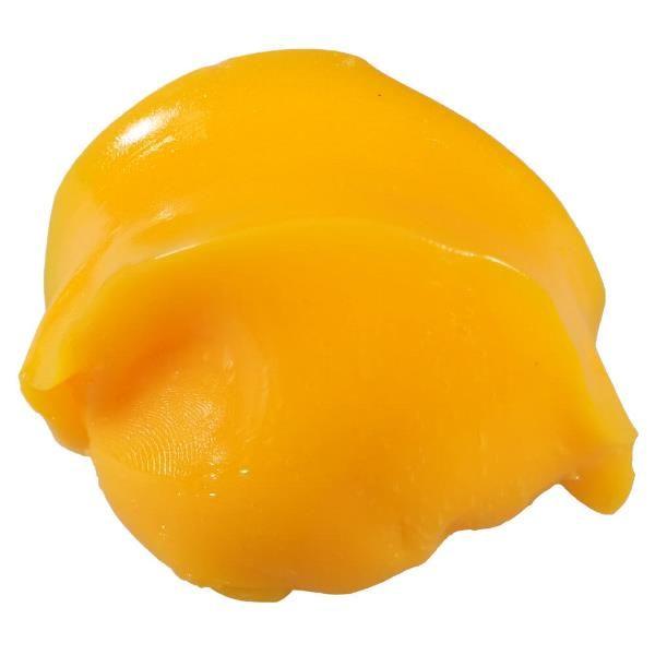 Жвачка для рук Nano Gum - Сафари (светится в темноте), 25 гр.