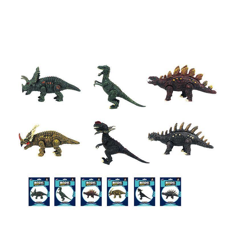 """Фигурка """"Динозавр"""""""