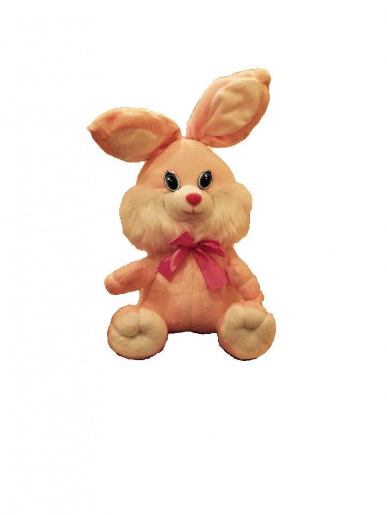 """Мягкая игрушка """"Заяц"""", 30 см"""