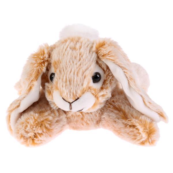 """Мягкая игрушка """"Кролик"""", 22 см"""