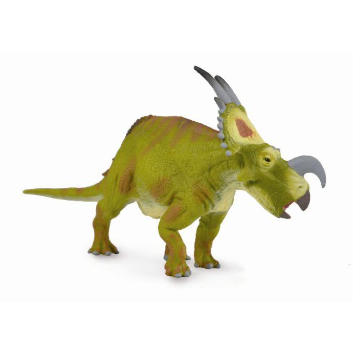 """Фигурка динозавра """"Эйниозавр"""", длина 12.7 см"""