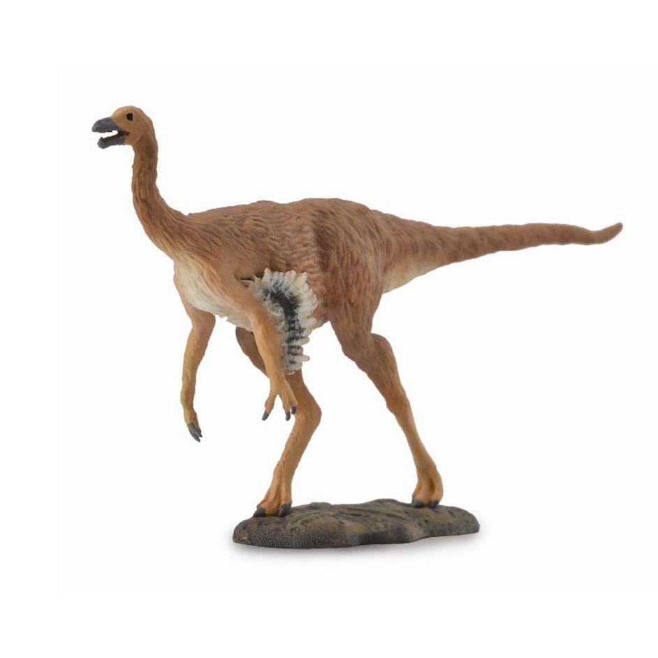 """Фигурка динозавра """"Струтиомим"""", длина 11 см"""