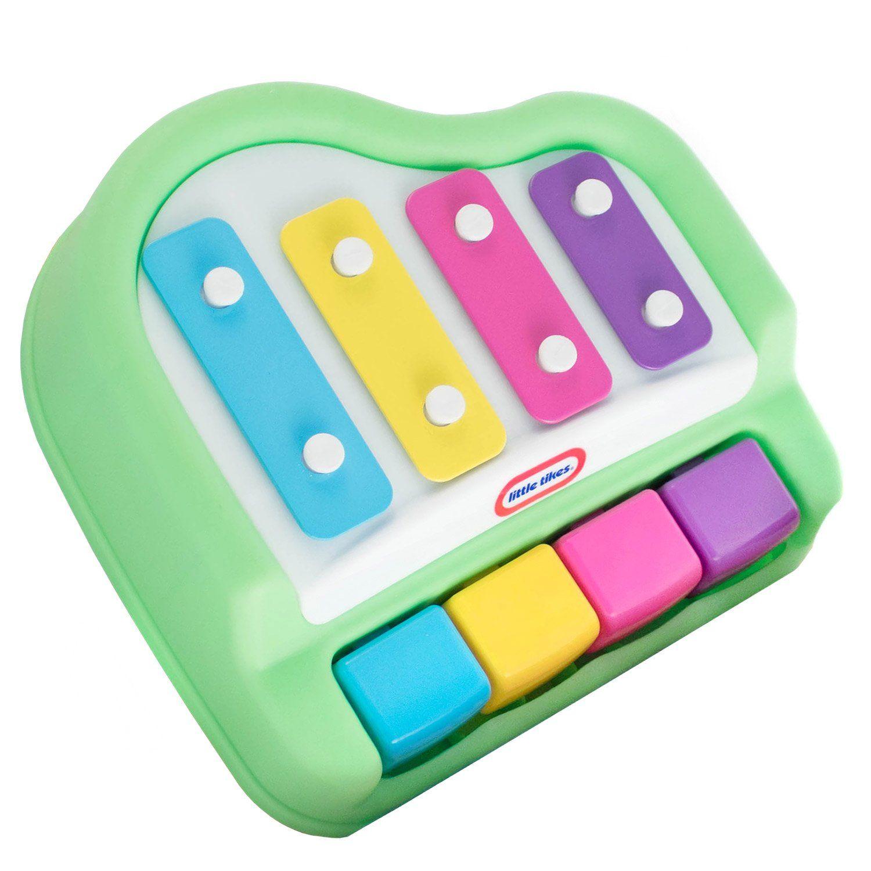 """Музыкальная игрушка """"Пианино"""""""