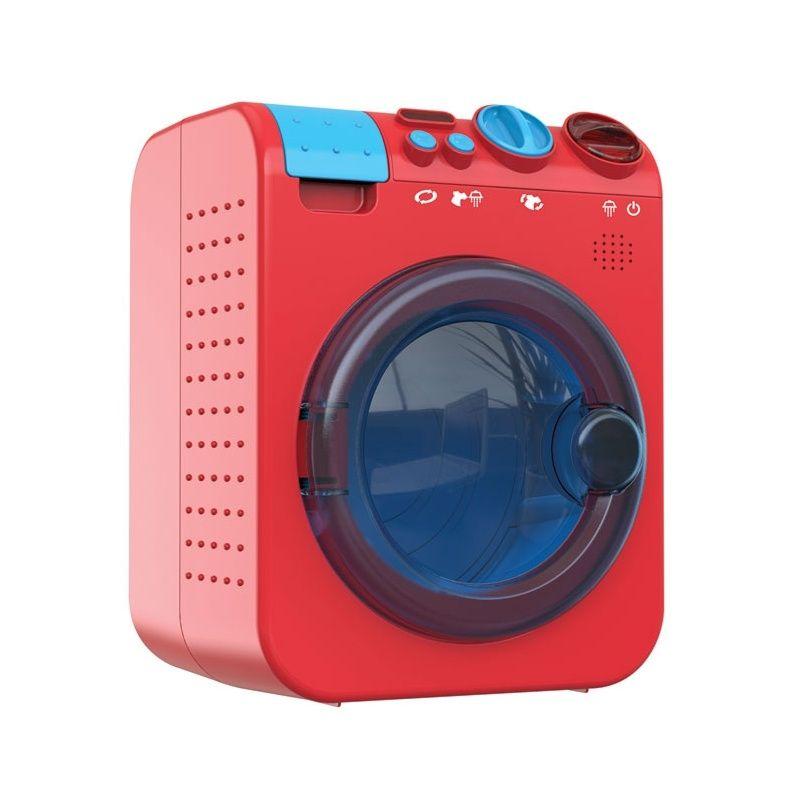 Игрушечная стиральная машинка Smart