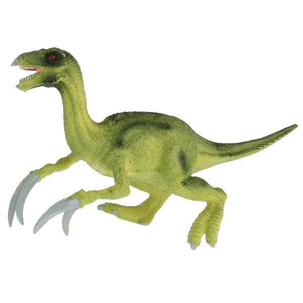 """Фигурка динозавра """"Теризинозавр"""""""