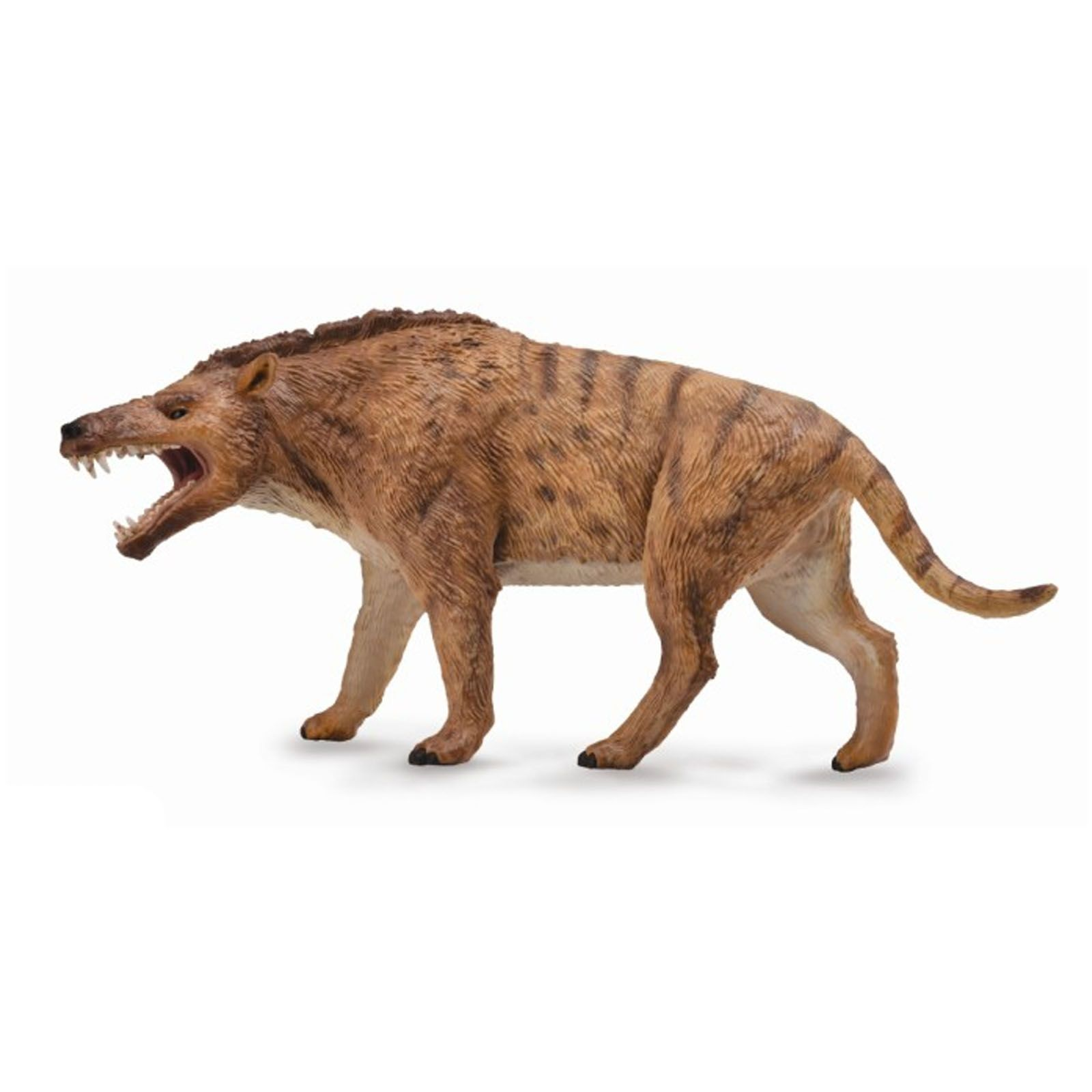 "Фигурка животного ""Эндрюсарх"", длина 19.5 см"