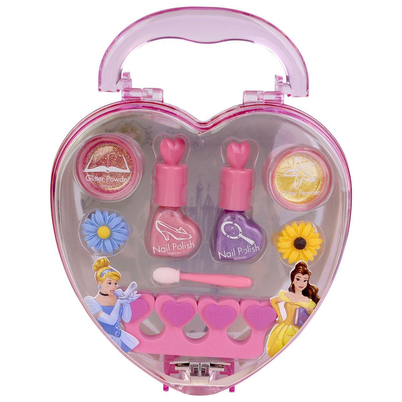 Набор детская декоративная косметика для девочек купить в спб эйвон хочу заказать косметику