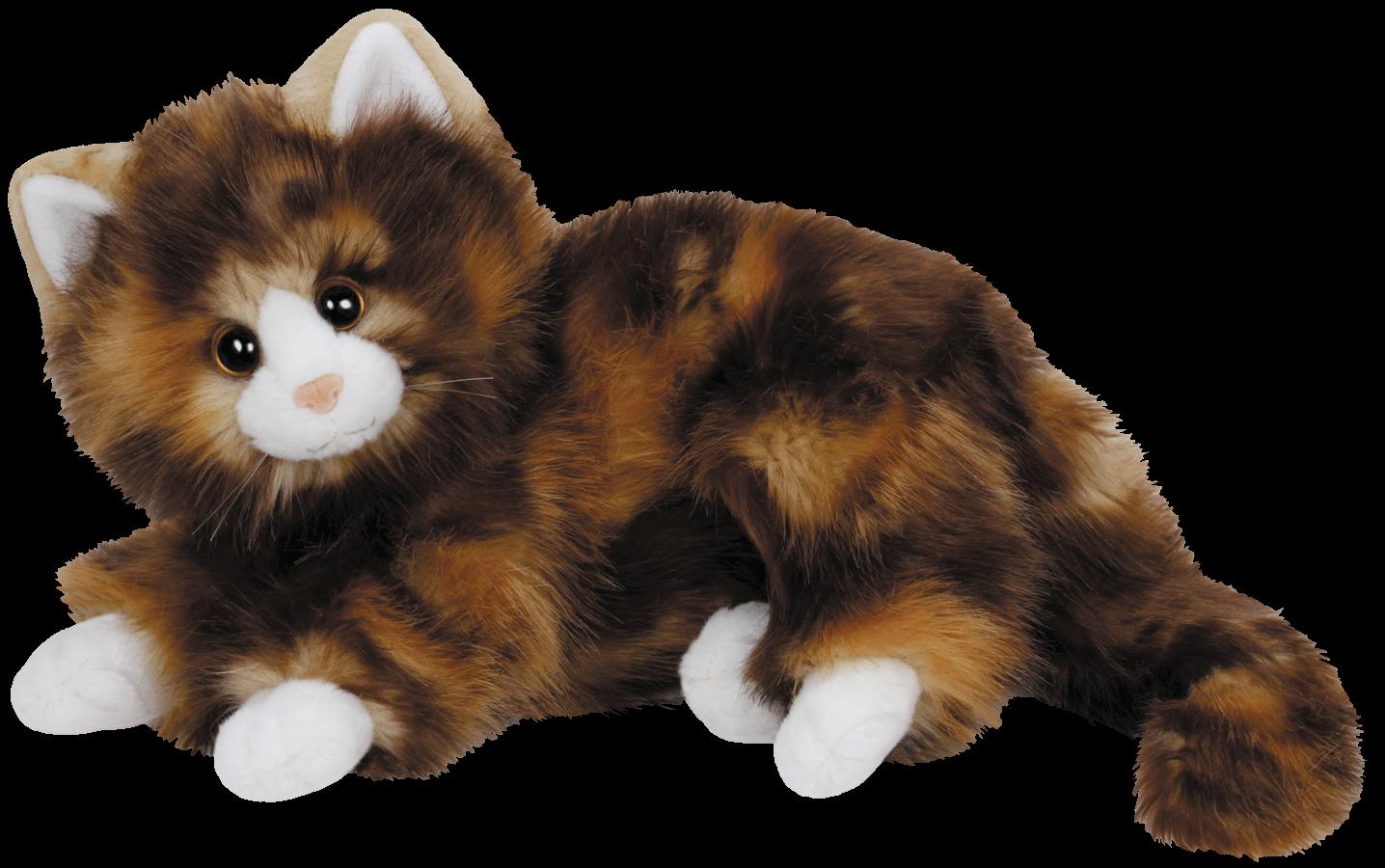 картинки игрушка котик без фона хотят