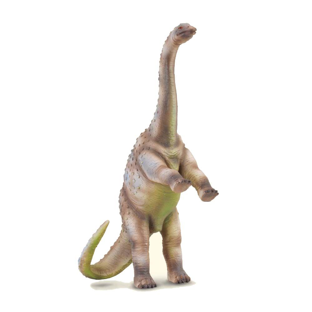 "Фигурка динозавра ""Ротозавр"", 9 см"