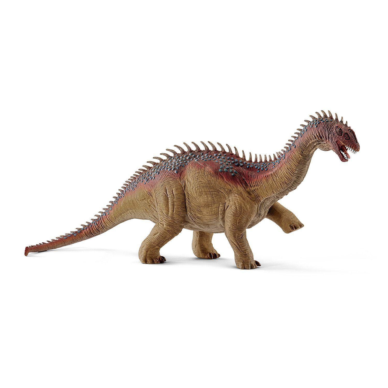 "Фигурка динозавра ""Барапазавр"", длина 32.6 см"