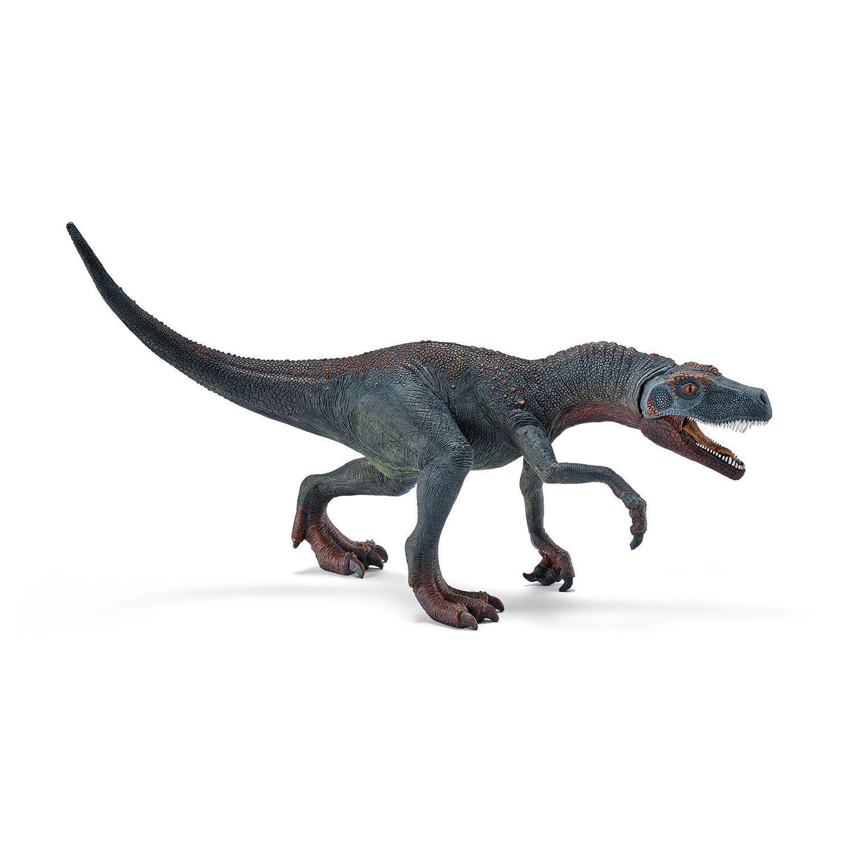 """Фигурка """"Динозавры"""" - Герреразавр, длина 23 см"""