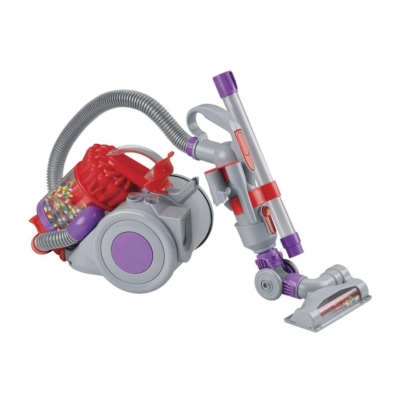 Пылесос детский дайсон dyson stowaway dc21 vacuum