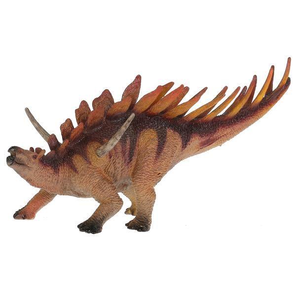 """Фигурка динозавра """"Стегозавр"""""""