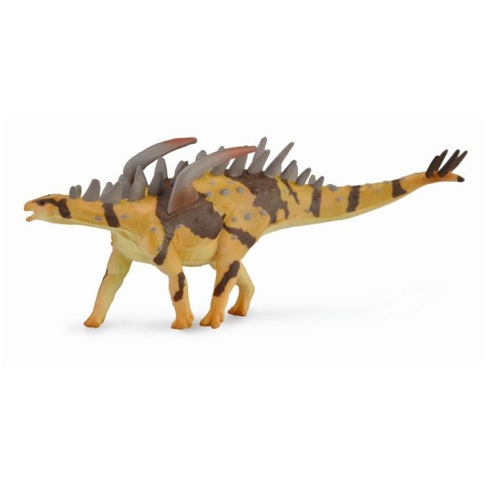 "Фигурка динозавра ""Гигантоспинозавр"", 13.8 см"