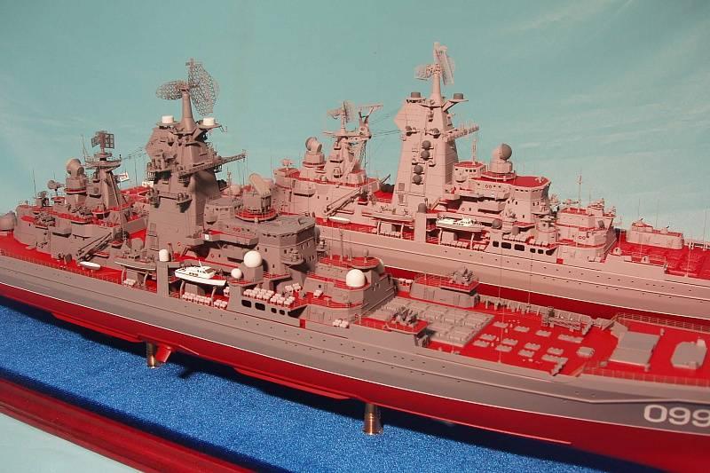 Подводные фотоаппараты обзор моделей августе прошлого