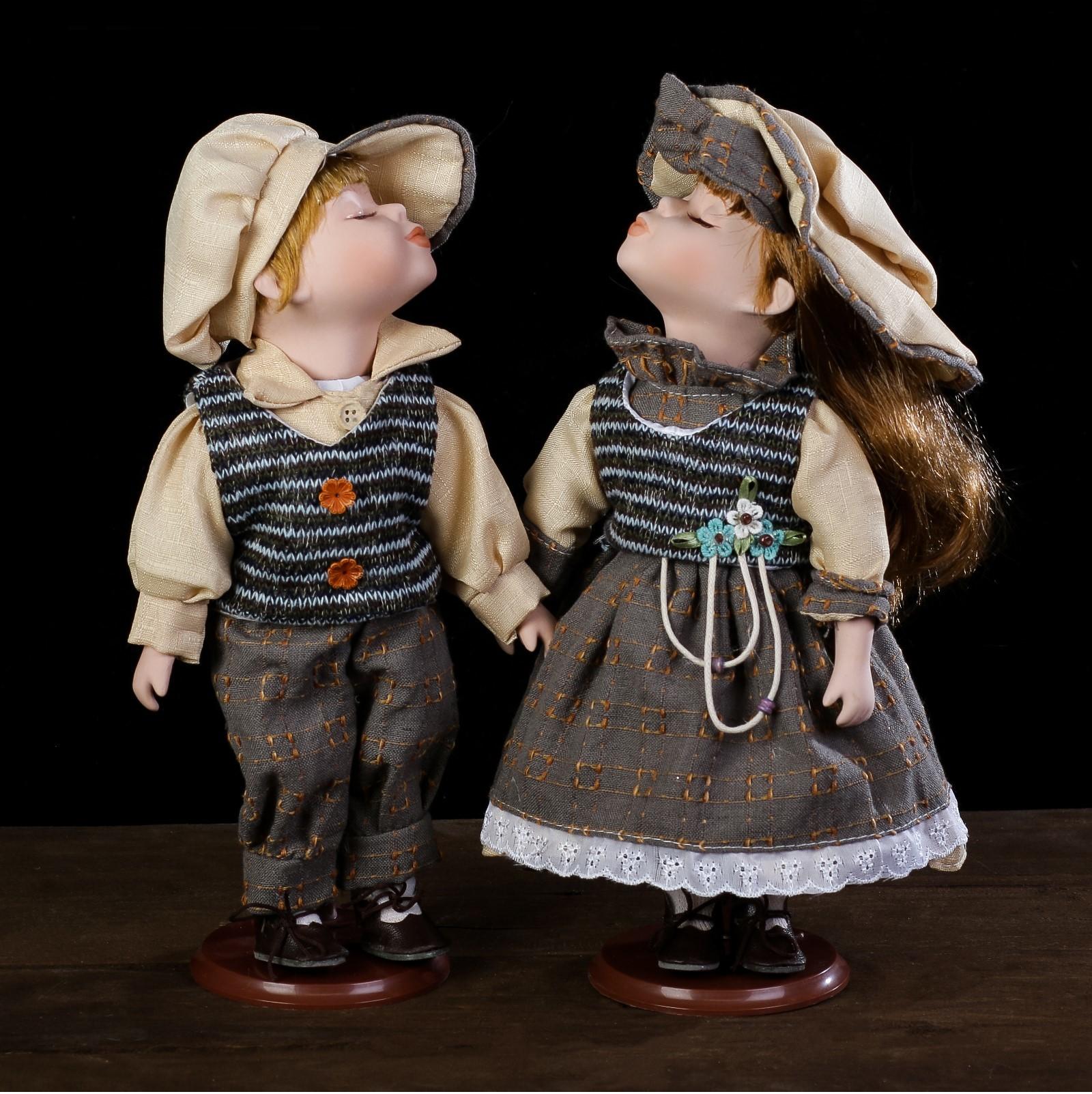 куклы поцелуйчики фото сильнорослые, длинные