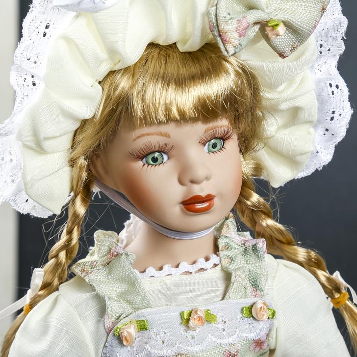 фото фарфоровых кукол ассоль женщину днем рождения