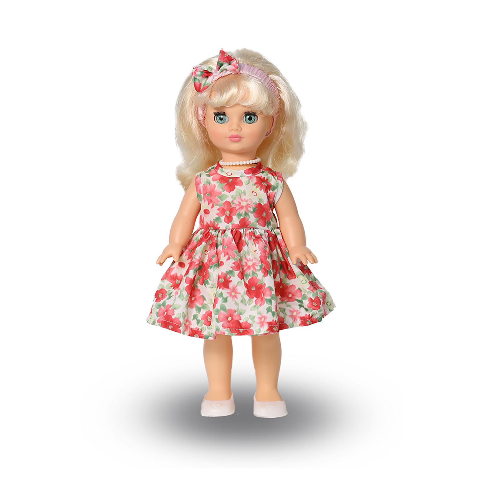 Игрушки и куклы картинки