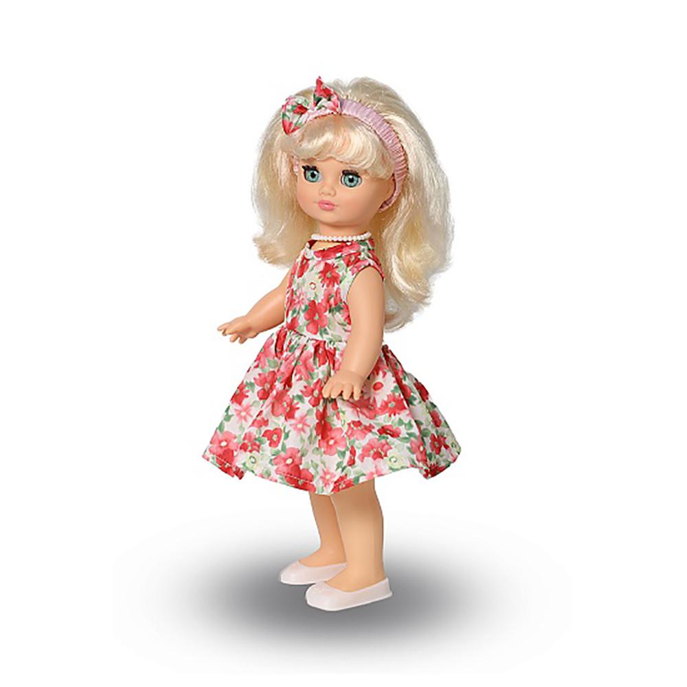 Картинки куклы цветные