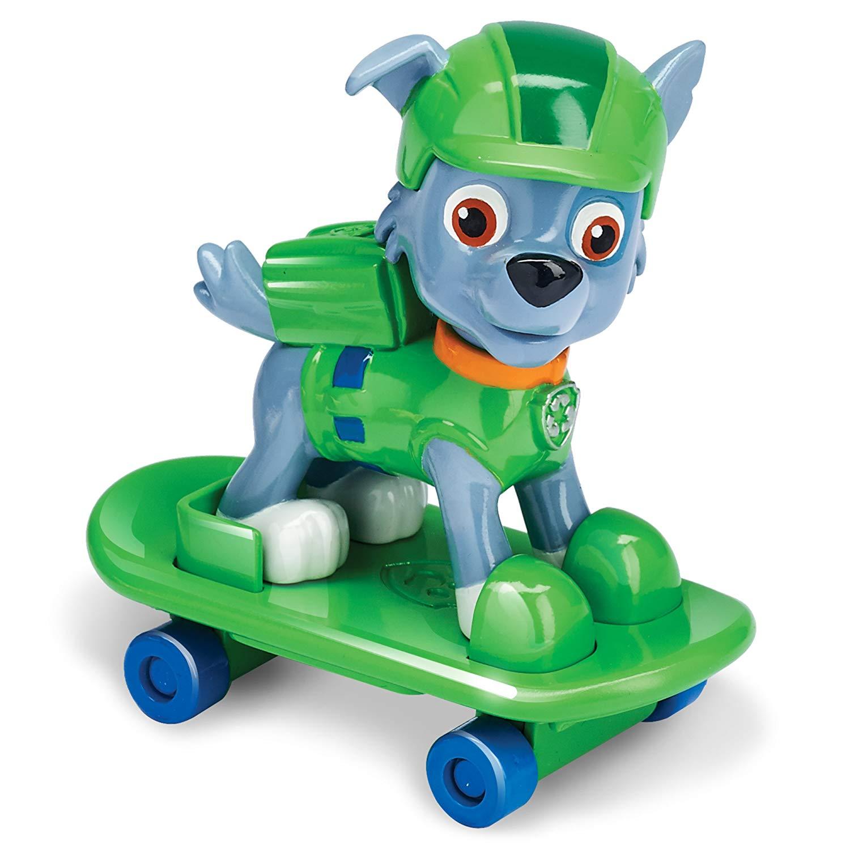 фото игрушек щенячий патруль платформы
