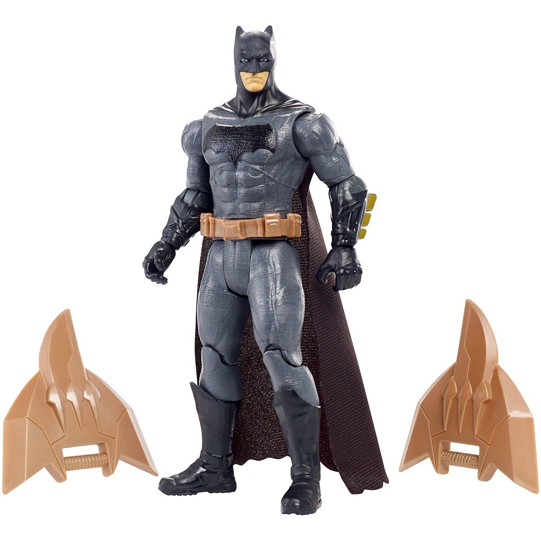 """Фигурка """"Лига Справедливости"""" - Бэтмен, 15.2 см"""