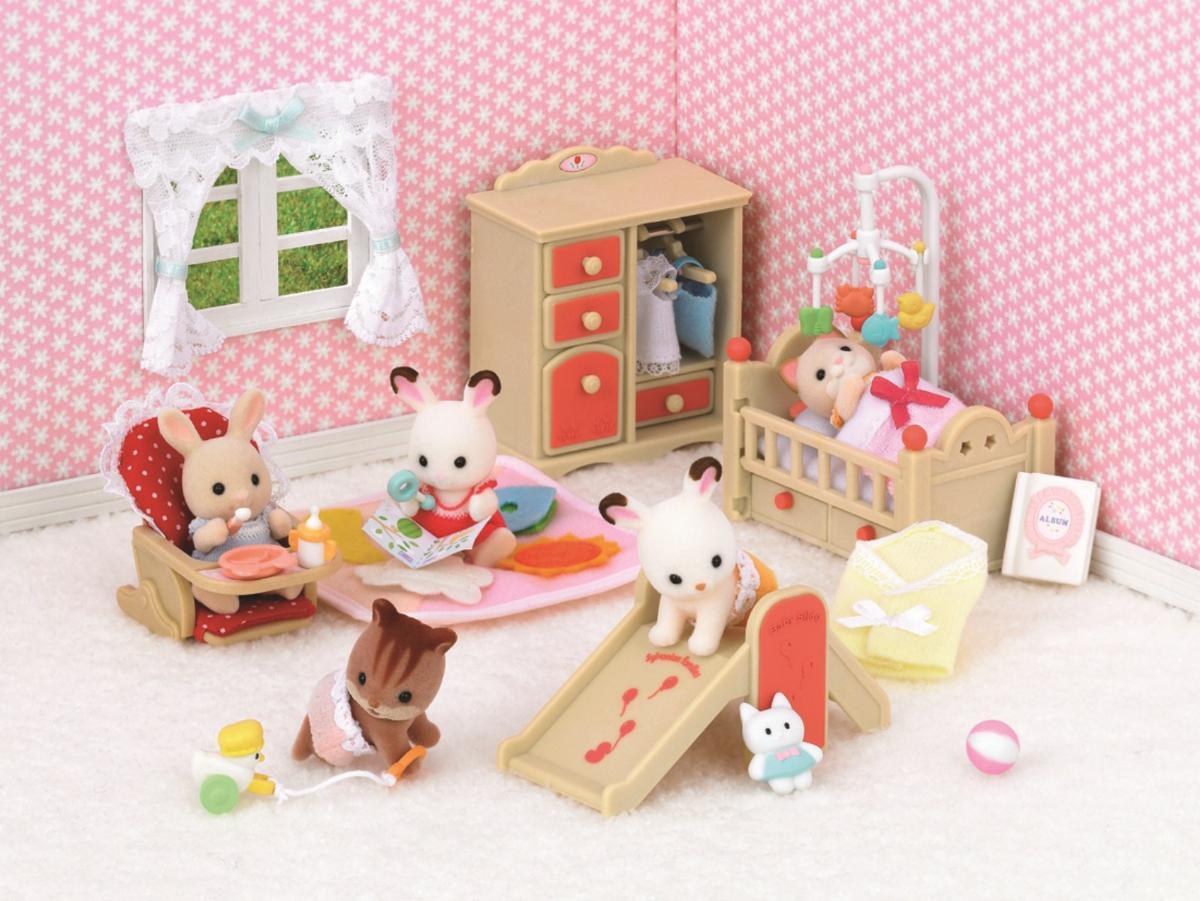 мебель на заказ картинки с днем рождения постоянно находятся