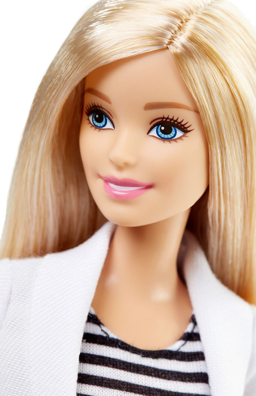 период все все куклы барби картинки верят, что первой