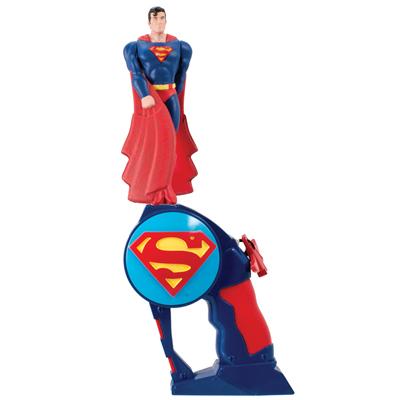 Летающий герой - Супермен