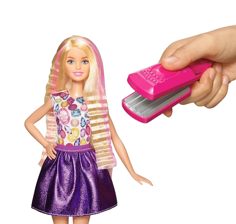 покажи пожалуйста картинки куклы барби