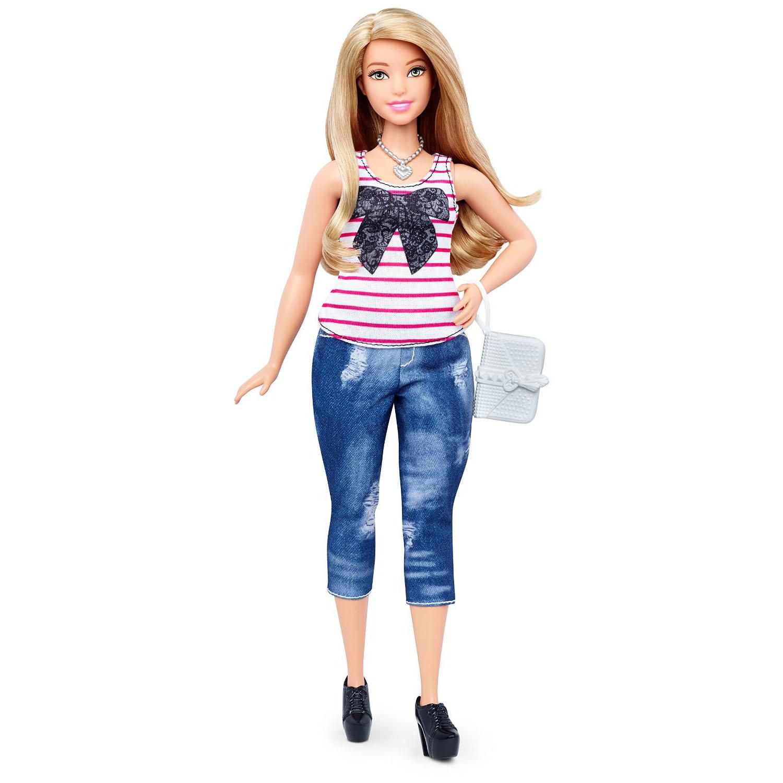 картинки барби куклы с одеждой улучшает