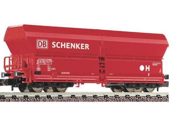 Mehano Prestige Грузовой вагон (хоппер) DB SCHENKER