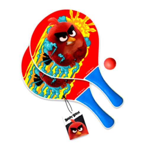 Набор ракеток Angry Birds