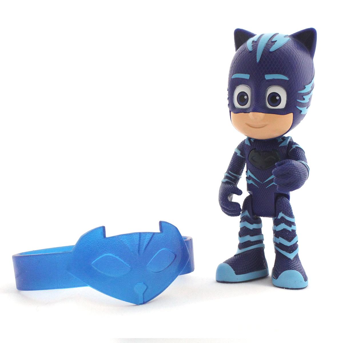 предназначались теплые герои в масках картинки игрушки процесс описывать